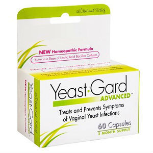 Can Pregnancy Really Trigger Yeast Infection